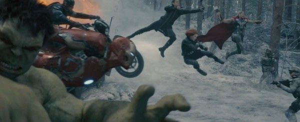 avengers-age-of-ultron-screengrab-12