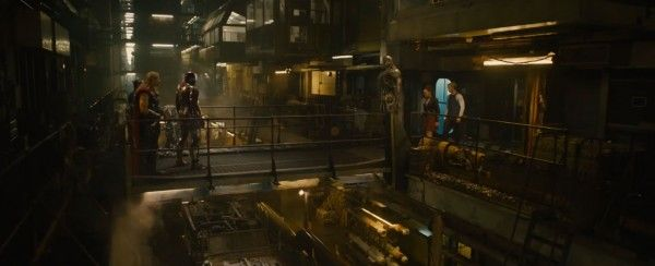 avengers-age-of-ultron-screengrab-16