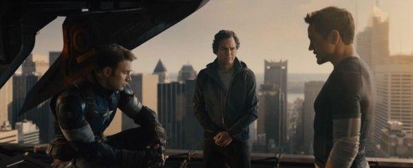 avengers-age-of-ultron-screengrab-17