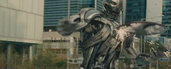 avengers-age-of-ultron-screengrab-19