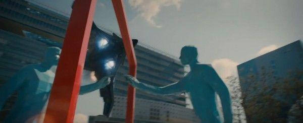 avengers-age-of-ultron-screengrab-2