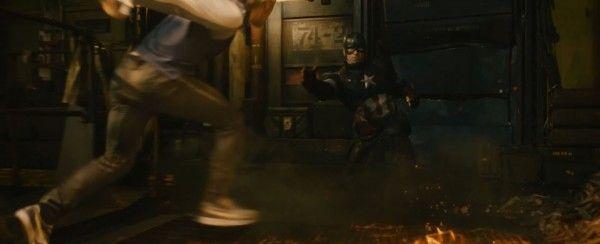 avengers-age-of-ultron-screengrab-22