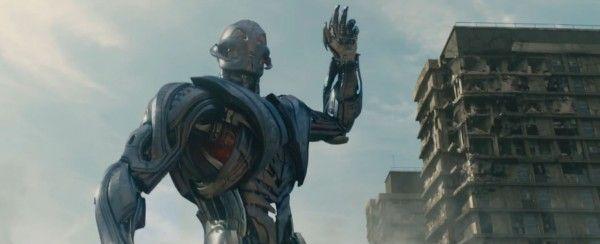 avengers-age-of-ultron-screengrab-27