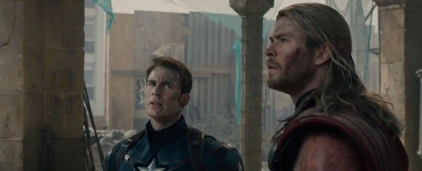 avengers-age-of-ultron-screengrab-29