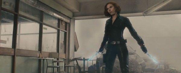 avengers-age-of-ultron-screengrab-30