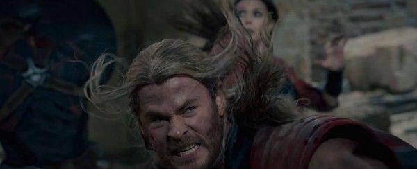 avengers-age-of-ultron-screengrab-31
