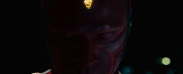 avengers-age-of-ultron-screengrab-35