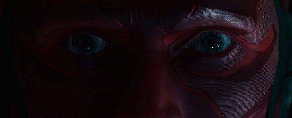 avengers-age-of-ultron-screengrab-36