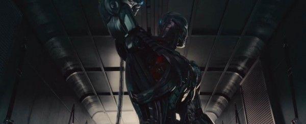 avengers-age-of-ultron-screengrab-4