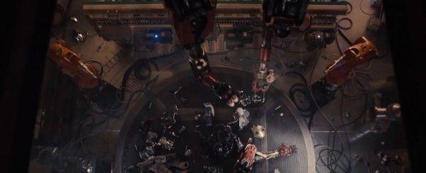 avengers-age-of-ultron-screengrab-6
