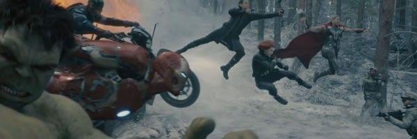 avengers-age-of-ultron-screengrabs