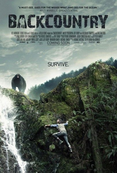 backcountry-poster