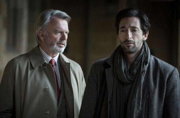 backtrack-image-adrien-brody-sam-neill