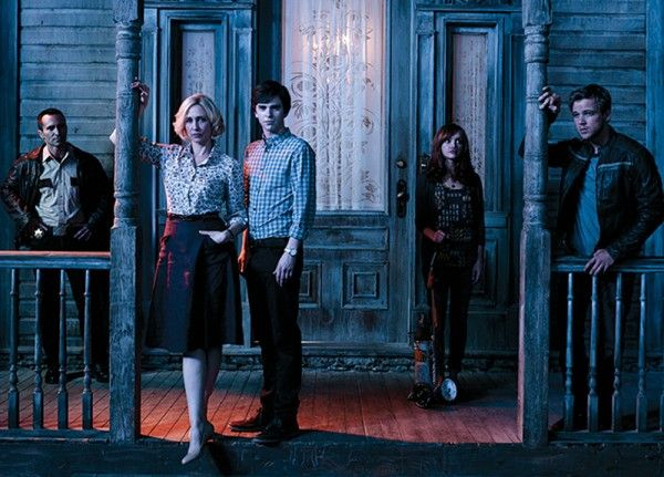bates-motel-cast