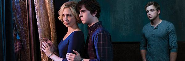 bates-motel-season-3-slice