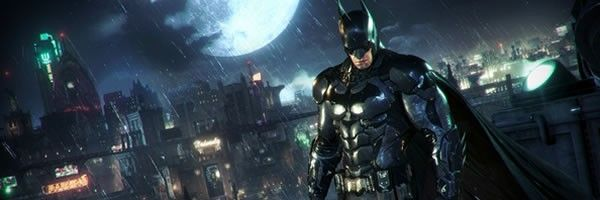 batman-arkham-knight-gameplay-video
