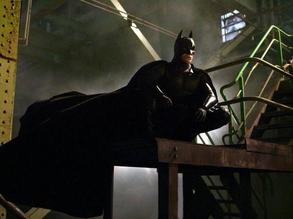 batman-begins-christian-bale
