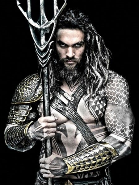 batman-v-superman-aquaman-jason-momoa