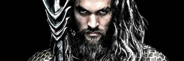 aquaman-movie-writer-will-beall