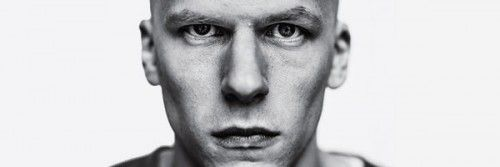 batman-v-superman-jesse-eisenberg-lex-luthor-slice