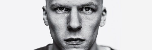 batman-vs-superman-jesse-eisenberg-confirms-comic-con