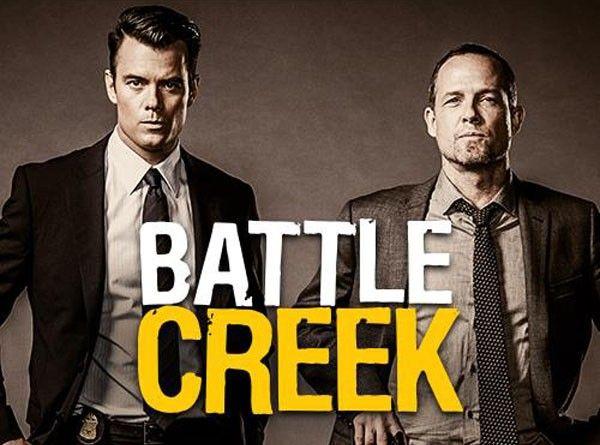 battle-creek-poster