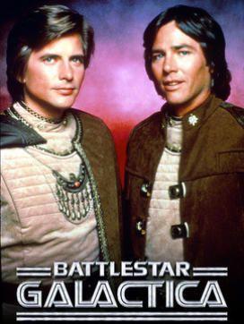 battlestar-1978-poster