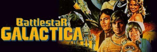battlestar-1978-slice