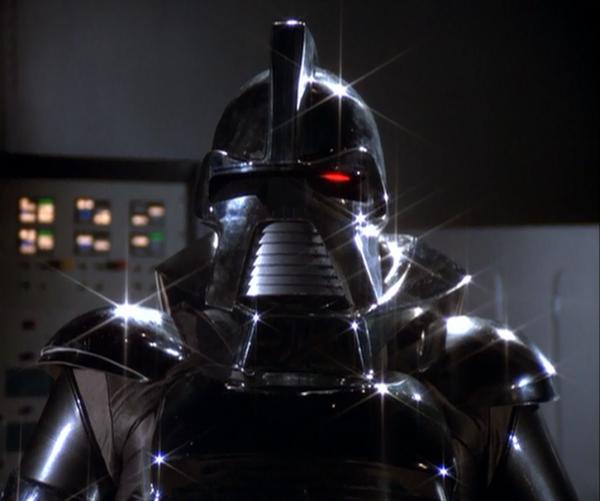 battlestar-galactica-cylon-1978