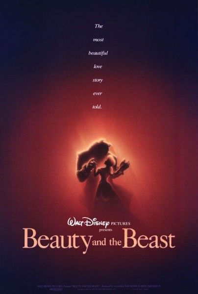 beauty-and-the-beast-1991-poster