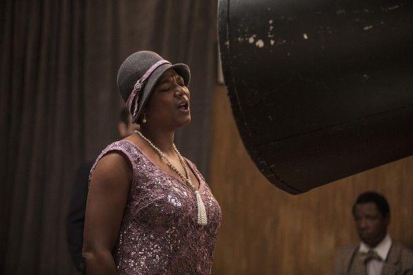 bessie-queen-latifah