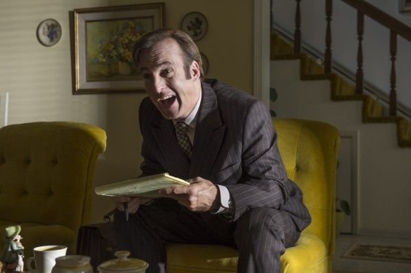 better-call-saul-weekend-tv-ratings