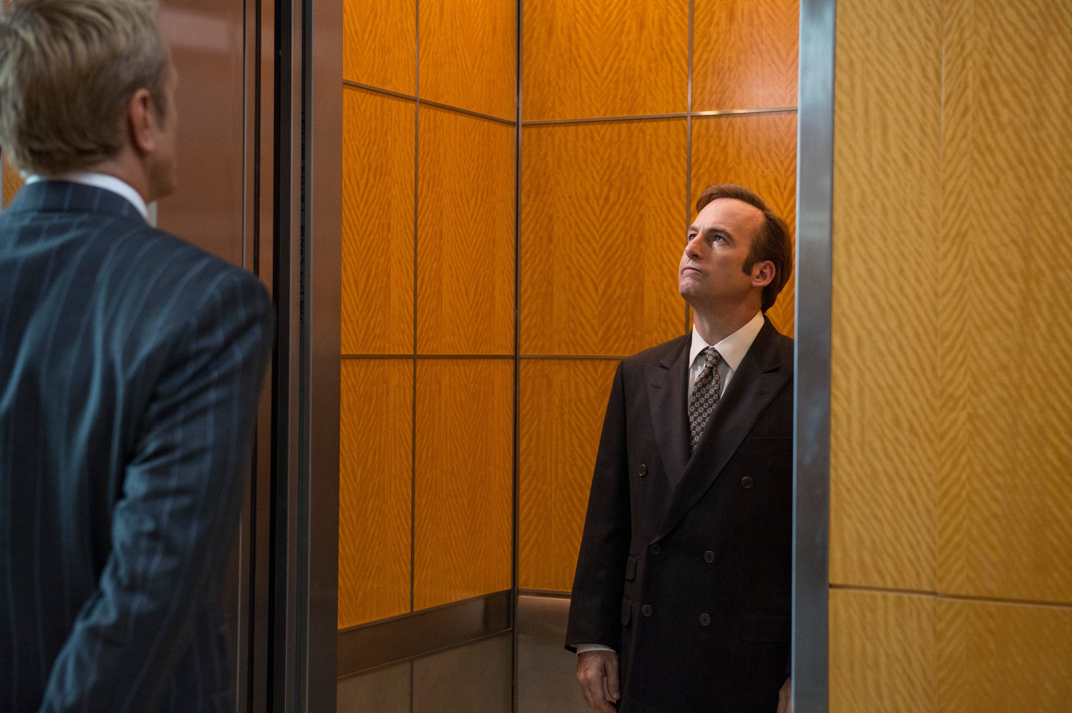better call saul - photo #10