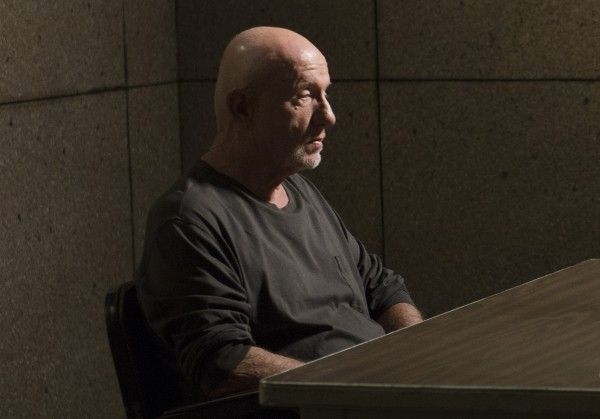 better-call-saul-recap-jonathan-banks