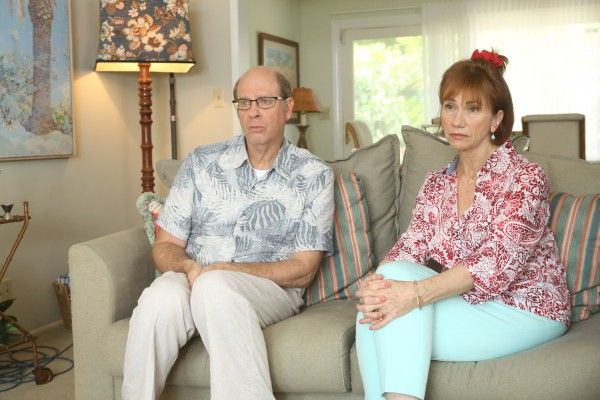 big-time-in-hollywood-fl-review-tobolowsky-baker