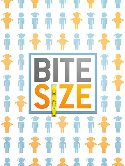 bite-size-poster