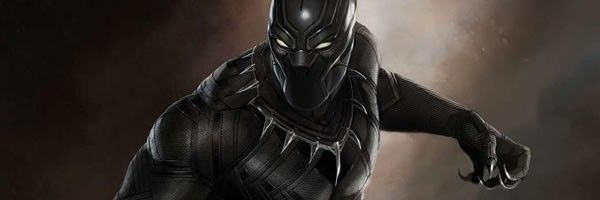 captain-america-3-black-panther
