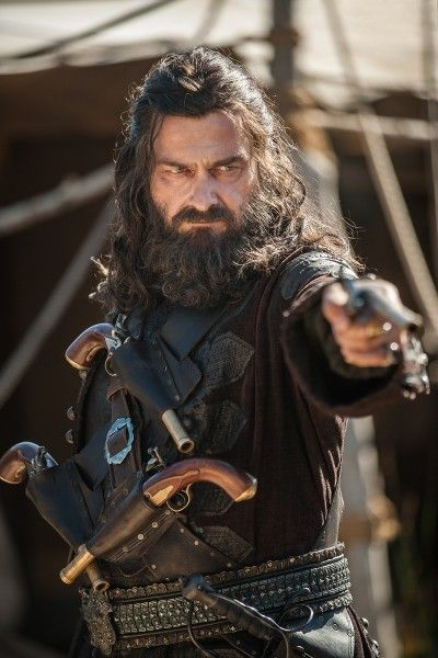blackbeard-ray-stevenson