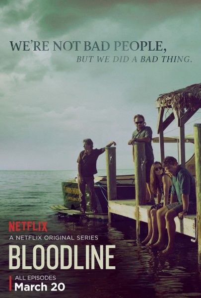bloodline-poster-kyle-chandler