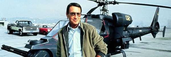 blue-thunder-roy-scheider-slice