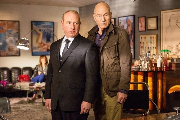 blunt-talk-patrick-stewart-adrian-scarborough