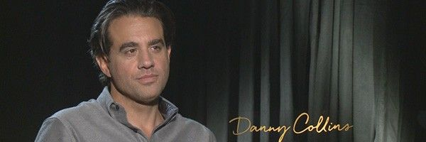 bobby-cannavale-danny-collins-interview-slice
