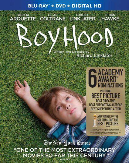 boyhood-blu-ray