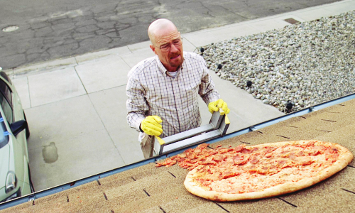 breaking-bad-pizza-bryan-cranston