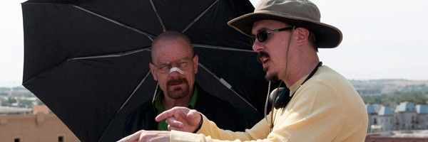 breaking-bad-vince-gilligan-addresses-fans
