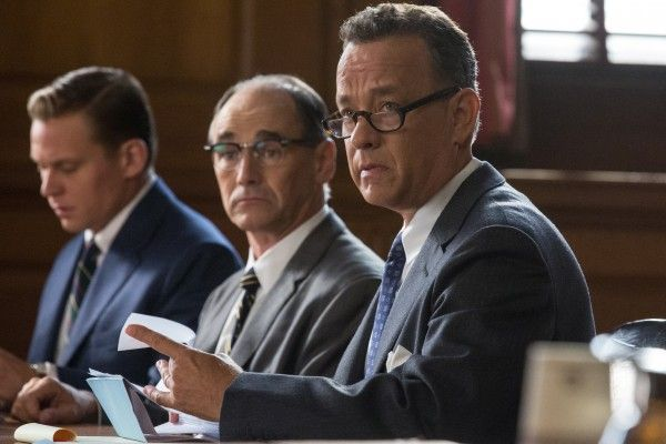 bridge-of-spies-tom-hanks