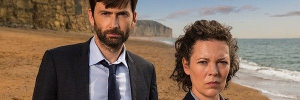 broadchurch-season-2-finale-postmortem