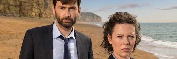 broadchurch-season-2-slice