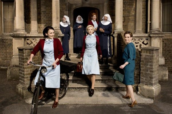 call-the-midwife-season-4-cast