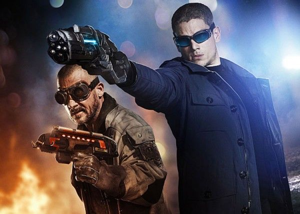 captain-cold-heat-wave